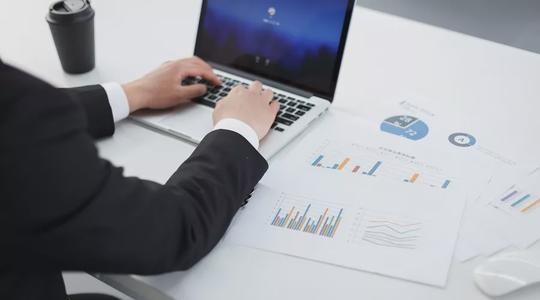 天津代理记账有哪些流程需要注意?
