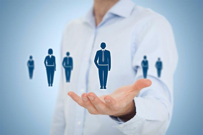 企业挑选天津代理记账公司有什么优势?